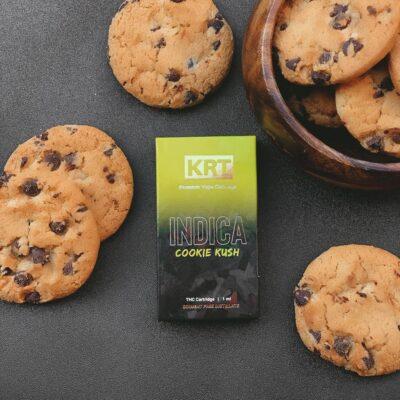 Krt Cookies Kush, Cookies Kush, krt carts, krt carts for sale, krt vapes, buy krt vapes online, krt carts website