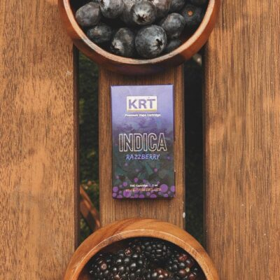 Krt Raspberry, krt carts, buy krt carts online, krt vapes, buy krt vapes online, krt carts website, krt vape website