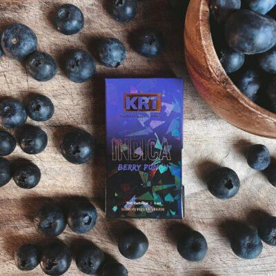 Krt Berry Punch, krt carts, Berry Punch, Krt Berry Punch for sale, krt vapes, krt carts website