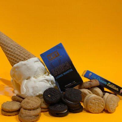 Krt Cookies Monster, krt carts, krt carts for sale, krt vapes, krt cats website